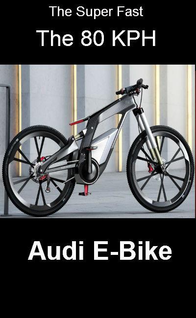 Latest Audi Kph EBike ShopinmkShopinmk - Audi e bike